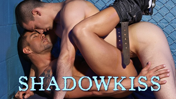 cody-cummings-shadow-kiss