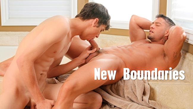 cody cummings new boundaries